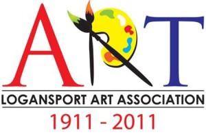 100yr LAA logo